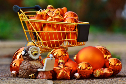 How to Boost Your Marketing Efforts During the Holidays
