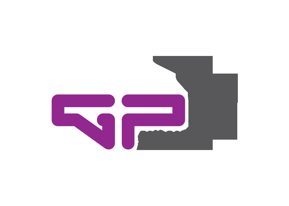 Golf Performance Institute Logo