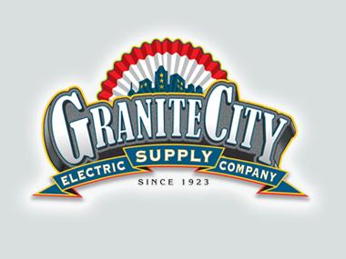 Granite City Electric Supply Co