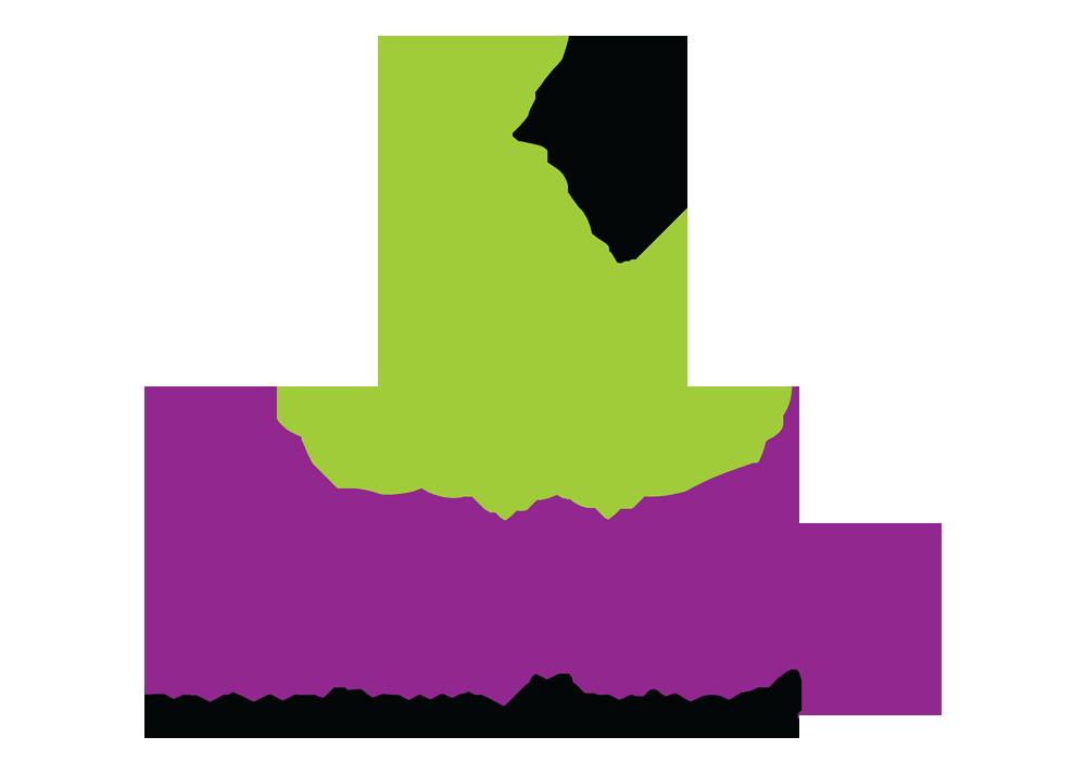 Legacy Treatment Services Logo