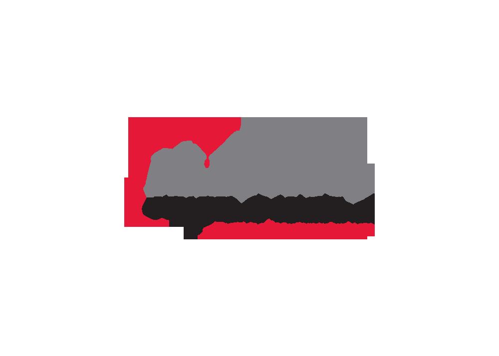 MidJersey Chamber Logo