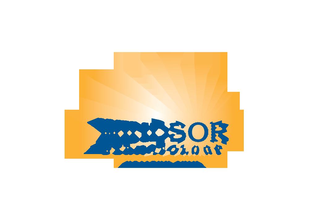Windsor Dermatology Logo