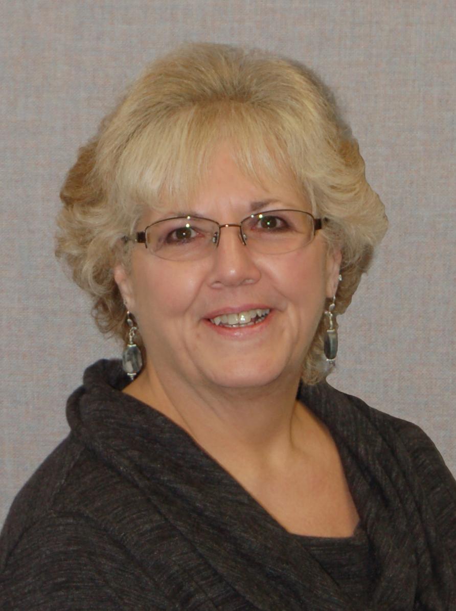 Maureen Sojka