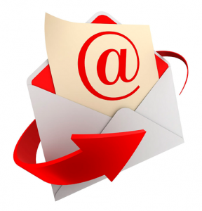 Email marketing for medical practice in Princeton