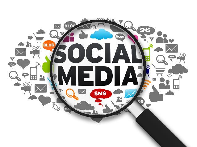 social media insider