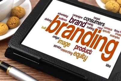 Branding Refresh