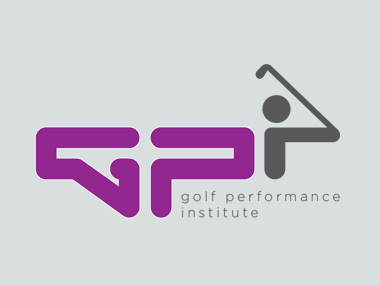 Golf Performance Institute GPI Logo