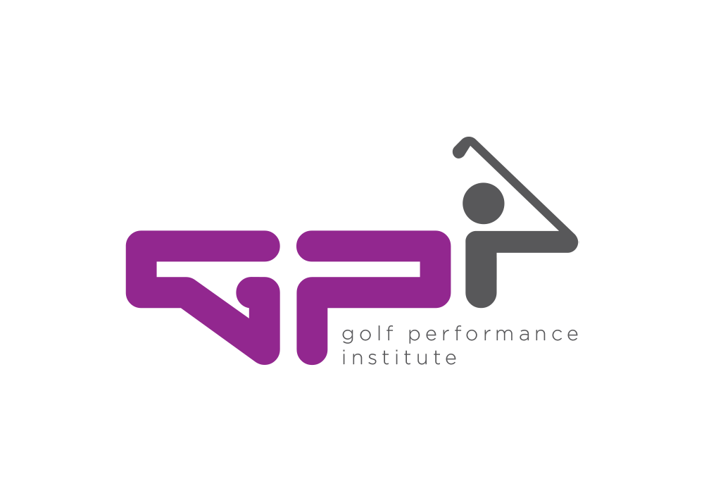 Golf Performance Institute Logo