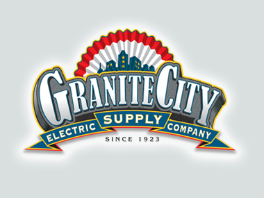 Granite City Electric Supply Co