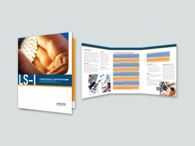 IMARK Group LSI Brochure