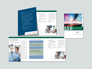 IMARK Group LSII Brochure