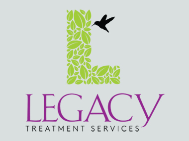 Legacy Treatment Services Logo