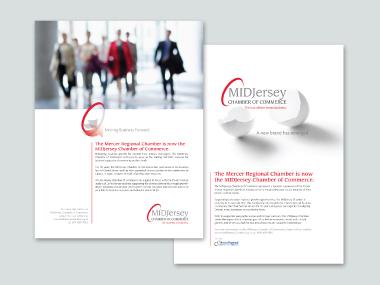 MIDJersey Print Ads