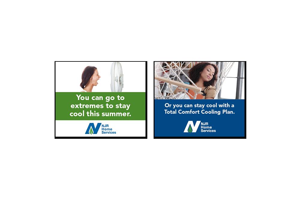 NJRHS Banner