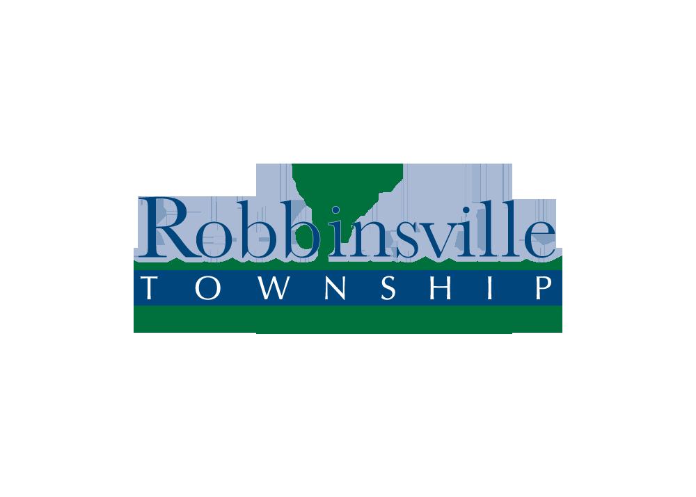 Robbinsville Township Logo