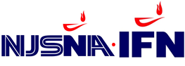 New Jersey State Nurses Association logo
