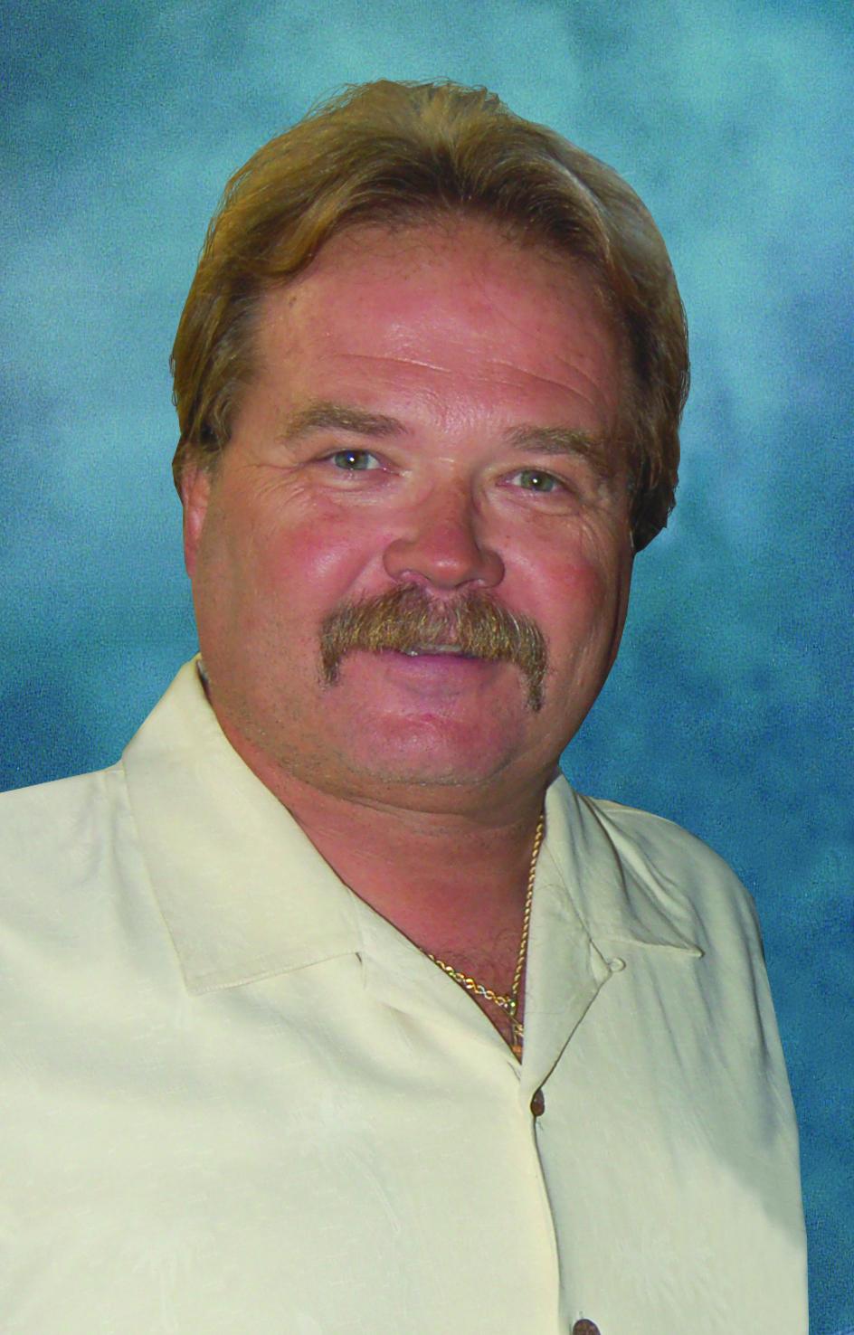 CMA CEO Jeff Barnhart