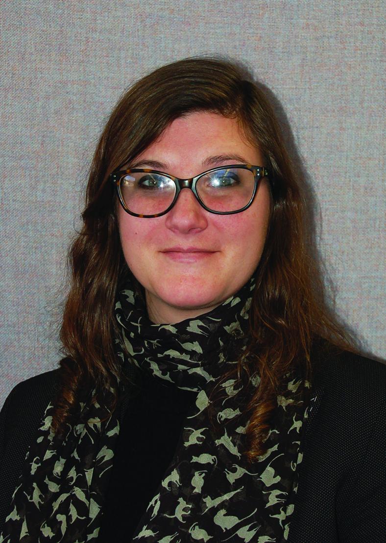Jennifer Kohlhepp