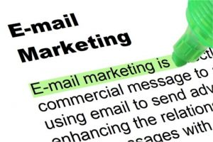 Email marketing for doctors office in Princeton