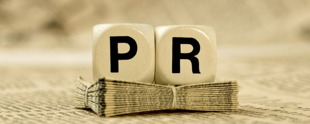 public relations for medical practice in Princeton
