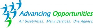 ADVANCING OPPORTUNITIES