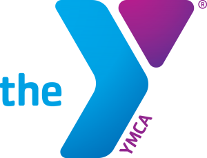 Hopewell YMCA logo