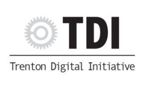 TRENTON DIGITAL INITIATIVE
