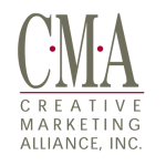 Creative Marketing Alliance